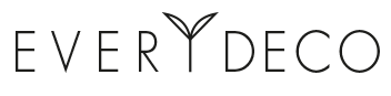 logo van Everydeco